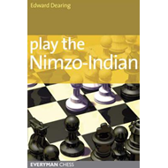 Play the Nimzo-Indian (BOK)
