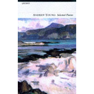 Andrew Young, Selected Poems (BOK)
