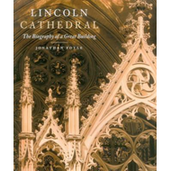 Lincoln Cathedral (BOK)