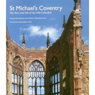 St Michael's Coventry (BOK)