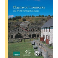 Blaenavon Ironworks and World Heritage Landscape (BOK)