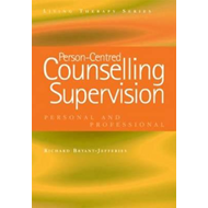 Person-Centred Counselling Supervision (BOK)
