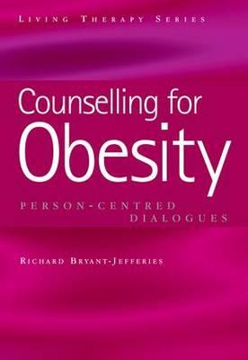 Counselling for Obesity (BOK)