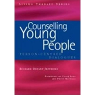 Counselling Young People (BOK)