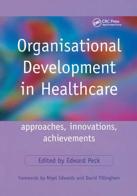 Organisational Development in Healthcare (BOK)