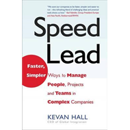 Speed Lead (BOK)