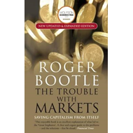 Trouble with Markets (BOK)