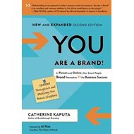 You are a Brand! (BOK)