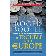 Trouble with Europe (BOK)