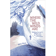 Where the Wild Winds Are (BOK)