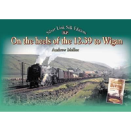 On the Heels of the 12.39 from Wigan (BOK)