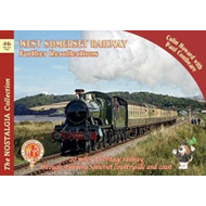 West Somerset Railway Further Recollections (BOK)