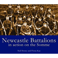 Newcastle Battalions (BOK)