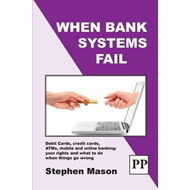 When Bank Systems Fail (BOK)