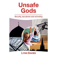 Unsafe Gods (BOK)