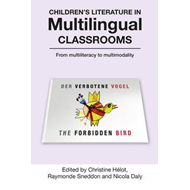 Children's Literature in Multilingual Classrooms (BOK)