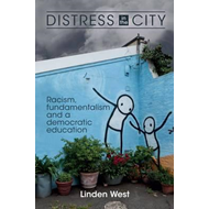 Distress in the City (BOK)