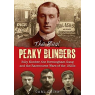Real Peaky Blinders (BOK)
