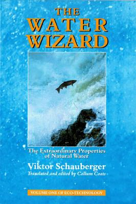 Water Wizard (BOK)