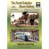 North Yorkshire Moors Railway Past and Present (BOK)
