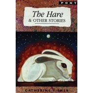 Hare and Other Stories, The (BOK)