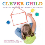 Clever Child (BOK)