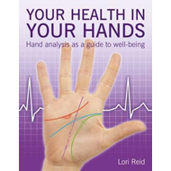 Your Health in Your Hands (BOK)