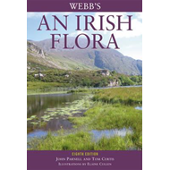 Webb's an Irish Flora (BOK)