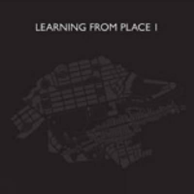 Learning from Place (BOK)