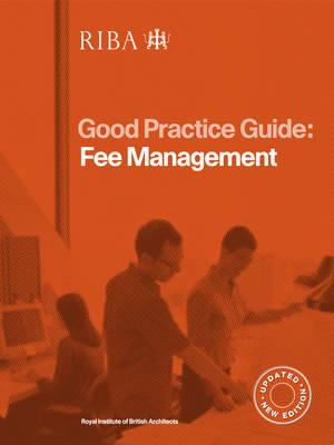 Good Practice Guide: Fee Management (BOK)