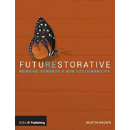 FutuREstorative (BOK)