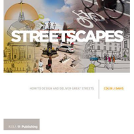 Streetscapes (BOK)