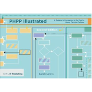 PHPP Illustrated (BOK)