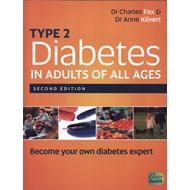 Type 2 Diabetes in Adults of All Ages (BOK)