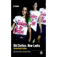Old Clothes, New Looks (BOK)