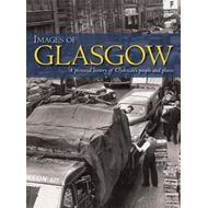 Images of Glasgow (BOK)