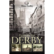 Picture the Past Derby (BOK)