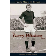 Gerry Hitchens Story (BOK)