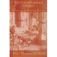 Postcolonial Theory (BOK)