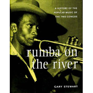 Rumba on the River (BOK)