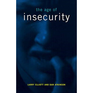 The Age of Insecurity (BOK)