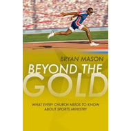 Beyond the Gold (BOK)