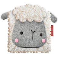 My First Bible: Lamb (Plush) (BOK)