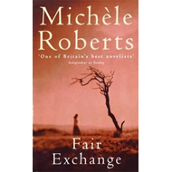 Fair Exchange (BOK)