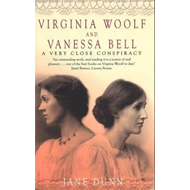 Virginia Woolf and Vanessa Bell (BOK)
