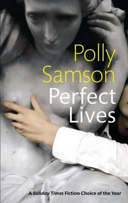 Perfect Lives (BOK)