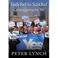 IndyRef to ScotRef (BOK)