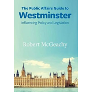 Public Affairs Guide to Westminster (BOK)