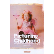 Picturing Childhood (BOK)