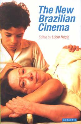 The New Brazilian Cinema (BOK)